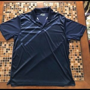 Ben Hogan Polo Shirt XL
